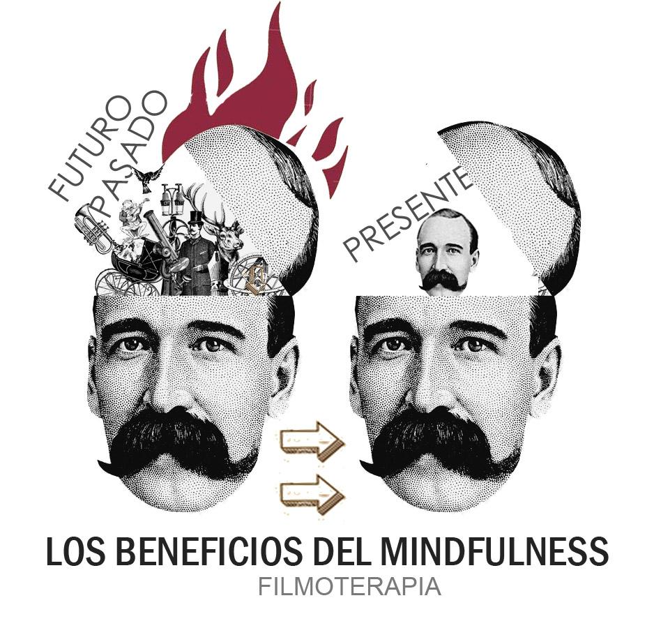 PORTADA MINDFULNESS1