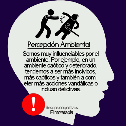 Percepcion ambiental1
