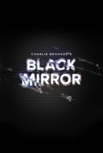 black_mirror_tv_series-872421892-large