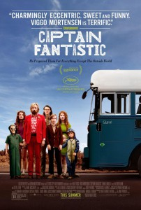 captain_fantastic-545150407-large