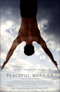 peaceful_warrior-935566341-large