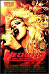 Hedwig and the angry inch, cine y terapia