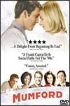 Mumford, cine y terapia