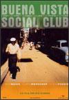 Buena vista social club, cine y terapia
