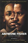 Antwone Fisher, cine y terapia