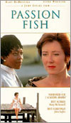 Passion fish, cine y terapia