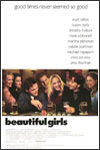 Beautifuls girls, cine y terapia